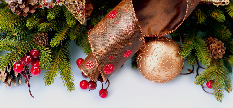 Nordmann kerstboom prijzen 2020 in Roelofarendsveen