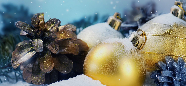 Kerstboom bezorgen in regio Roelofarendsveen